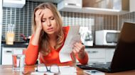 7 Factors That Could Lower Your Credit Score