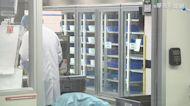 防印度變種病毒 中央祭5大監測方案
