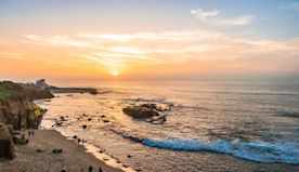 10 Most Instagrammable Places in San Diego