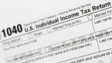 What to know for year two of the Trump tax plan