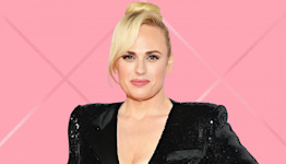 Rebel Wilson On How Her Life Has Changed Since Her 77-Pound Weight Loss