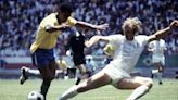 Remembering England vs Brazil, 1970: Why 'that tackle by Moore' and Gordon Banks' save are still so special