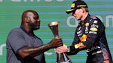 Max Verstappen outduels Lewis Hamilton to win U.S. Grand Prix, extend F1 points lead