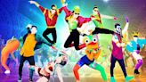 E3 2018: Just Dance 2019 Announced...And It's Still Coming to the Wii