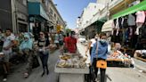 After power grab, Tunisia's Saied names interior minister