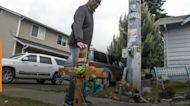 Murder charges filed against Washington state cops in Black man's death