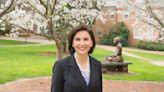 Innovation attracted President Krista Newkirk to University of Redlands