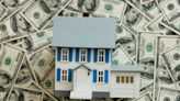 9 Ways to Get Extra Cash From Your House