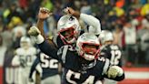 Patriots Training Camp: Three Players to Watch at Linebacker