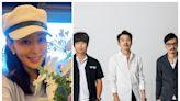 賈永婕將現身為醫護打氣!「給力量-線上音樂會」今晚8點 Yahoo TV 登場