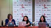 Activists Urge Beijing Olympics Boycott Over Human Rights Concerns