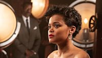 Andra Day on Why She Tried Turning Down Playing Billie Holiday Multiple Times