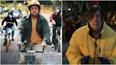 Hubie Halloween: 10 Adam Sandler Characters, Ranked From Most Heroic To Most Villainous