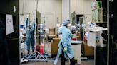Opinion | Antibody Treatments: Paying for Anti-Vaxxers' Irresponsibility