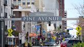 Coronavirus: Retail sales in downtown Long Beach down 50%