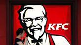 疫情衝擊 美國肯德基「無雞可賣」