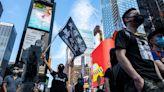 抗議港區國安法 法國宣布不批准與香港簽訂的引渡協議