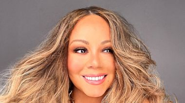 Mariah Carey Explains Why She'd Go All Out for an Extravagant Christmas 'Even If I Didn't Have Kids'