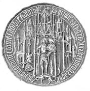 Casimir IV, Duke of Pomerania