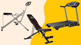 Tons of top-rated exercise machines are on sale for Prime Day 2021—shop our top picks