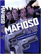 Mafioso: The Father, the Son