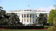 White House announces new security pact with Australia and UK