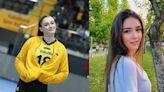 逆天長腿+堅強實力 奧運土耳其女排球員超仙顏值爆紅