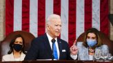 Enough with one-sided Biden, Harris commentary (Your Letters)
