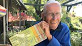 Disney Imagineer Bob Gurr Puts Theme Park Magic Into Motion
