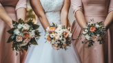 Bridesmaid faces backlash over 'horrible' reaction to cancelled wedding: 'She went ballistic'