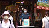 彭博:台灣新冠患者死亡率偏高 源於掉以輕心