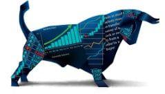 Dow Jones Today, Stocks Open Mixed As Retail Sales Jump; Cisco, AmEx Upgraded; Progyny, ZoomInfo, Deckers Near Buy Points