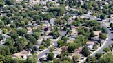 Analysis: Cash buyers grab more than half of home sales in Reno — the highest rate in US