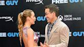Today's famous birthdays list for October 23, 2021 includes celebrities Ryan Reynolds, Emilia Clarke