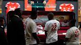 Utah to retire No. 22 to honor Jordan and Lowe