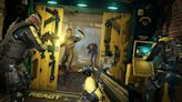 Ubisoft Seemingly Reveals Rainbow Six Extraction Launch Date   Digital Trends