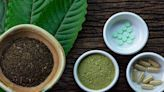 Best Kratom Powder for Sale: Top Brands Reviews & Buying Guide | HeraldNet.com