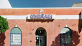 The Groundlings Theatre & School Set Reopening Date This Summer As Pandemic Calms