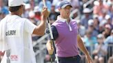 U.S. Open leaderboard is a beauty through three rounds; is it time to cue the carnage?