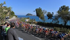 WorldTour teams to race Zwift 'Tour for All' on live TV