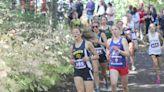 Kenai runners lead area at Plumley Invite | Homer News