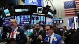 市場恐慌仍處歷史高位 美股未來可望蹲低跳高? | Anue鉅亨 - 美股
