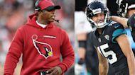 Week 6 NFL MVP Picks