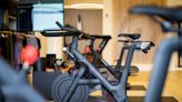 Dish sues Peloton, Lululemon, Icon over streaming technology   Ad Age
