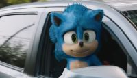 Netflix And Movie Trailers Of The Week: Sonic, SpongeBob, And Scoob, Oh My!