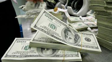 違約率降 高收債後市看俏 - 工商時報