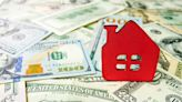 NJ has passed out only a fraction of rent relief that it received from federal government