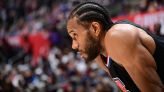 Kawhi Leonard: How long will LA Clippers forward be out? Injury timeline, latest updates