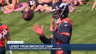 Rush to judgment: Forget QBs, Broncos need to run ball to win