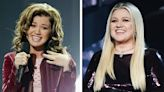 WHERE ARE THEY NOW: All of the original 'American Idol' winners